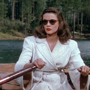 Gene-Tierney-in-Leave-Her-to-Heaven
